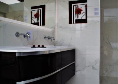 magasin salle de bains dordogne rêves et confort