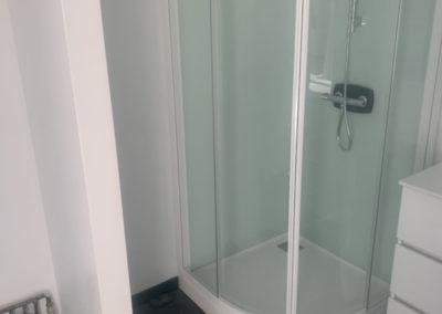 installation salle de bains dordogne rêves et confort