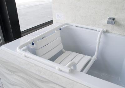 salle de bains PMR dordogne rêves et confort